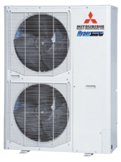 Hyper Inverter TT-Group Одесса